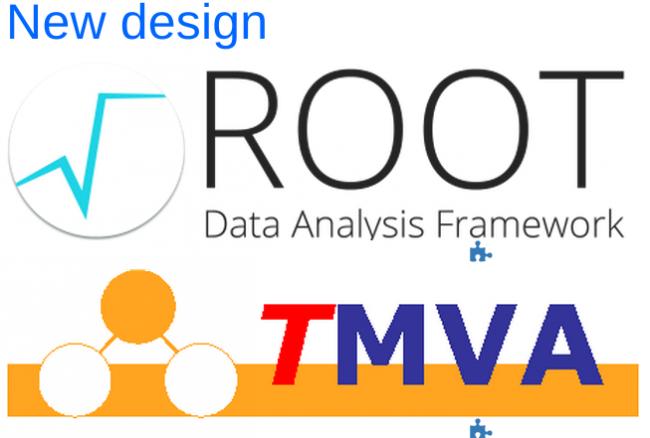 TMVA Logo Mini