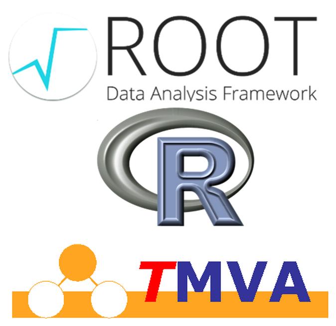 RMVA Logo mini